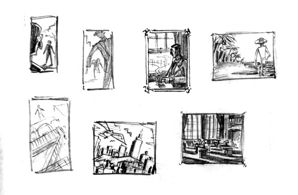 panel-doodles