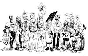New-Years-Revolution-Web