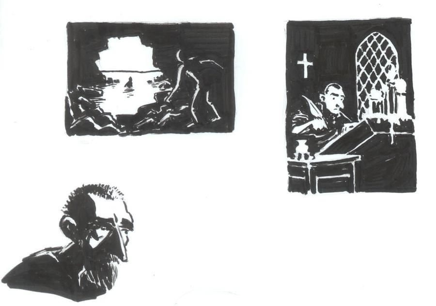 9-18-doodles