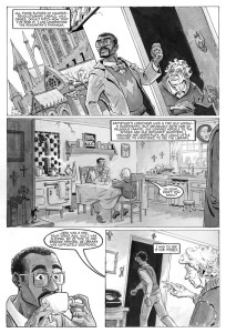 SN6-page-02