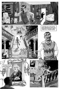SN6-page-03