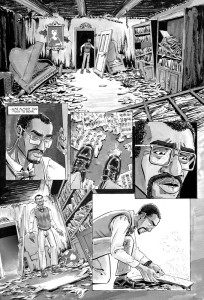 SN6-page-04