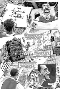 SN6-page-05