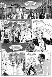 SN6-page-07