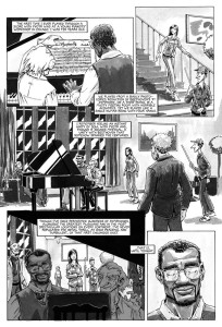 SN6-page-09