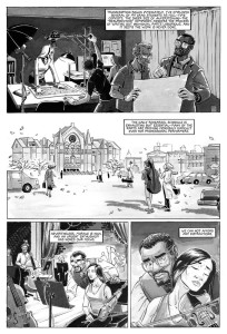 SN6-page-11