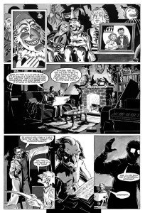 SN6-page-12