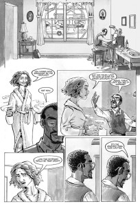 SN6-page-13