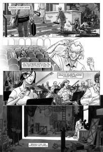 SN6-page-14