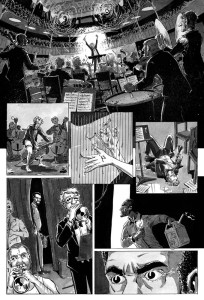 SN6-page-21