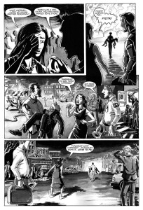 SN6-page-25