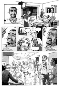 SN6-page-28