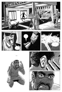 SN6-page-29
