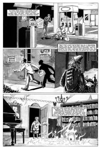 SN6-page-30