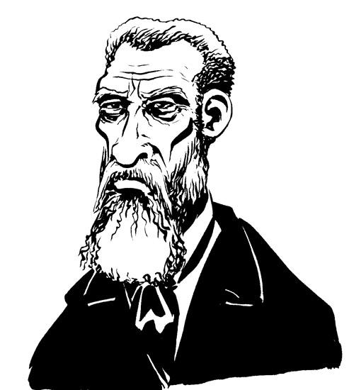 Ludwig-Feuerbach