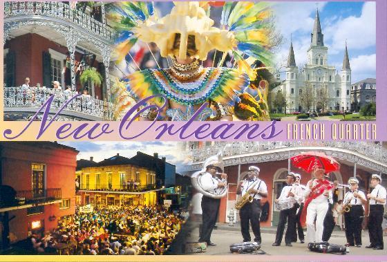 New_Orleans_Postcard