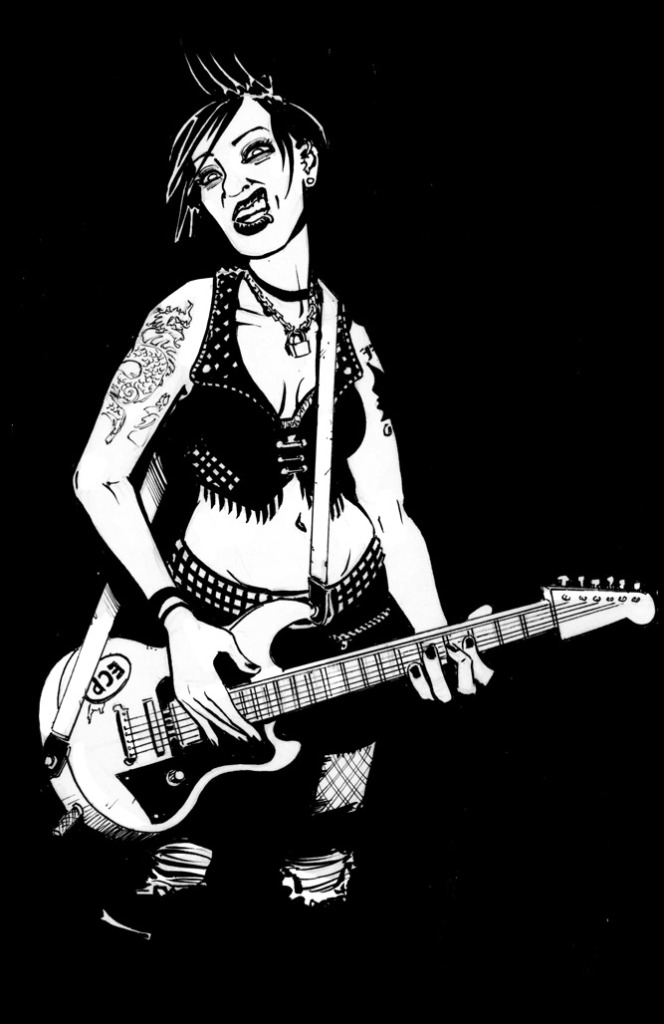 10-17-Brody-Dalle